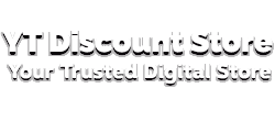 YT Discount Store